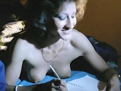 Diane Kelly And Various Actresses In Nude Sex Scene In Six S...