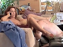 Claudia Christian Oral Sex In Look Movie
