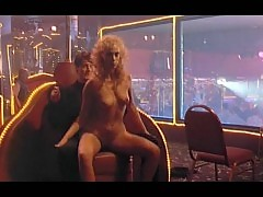 Elizabeth Berkley Nude Boobs In Showgirls Movie