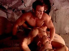 Amy Lindsay Nude Sex Scene In Sin City Diaries Series