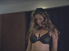 Kelly Brook Nude Boobs And Fucking In Survival Island Movie