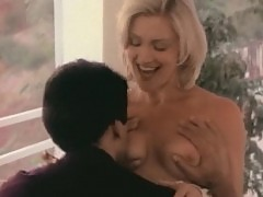Ceci Tailor Nude Boobs And Sex In Night Calls Movie